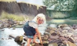 Alice Tetamore